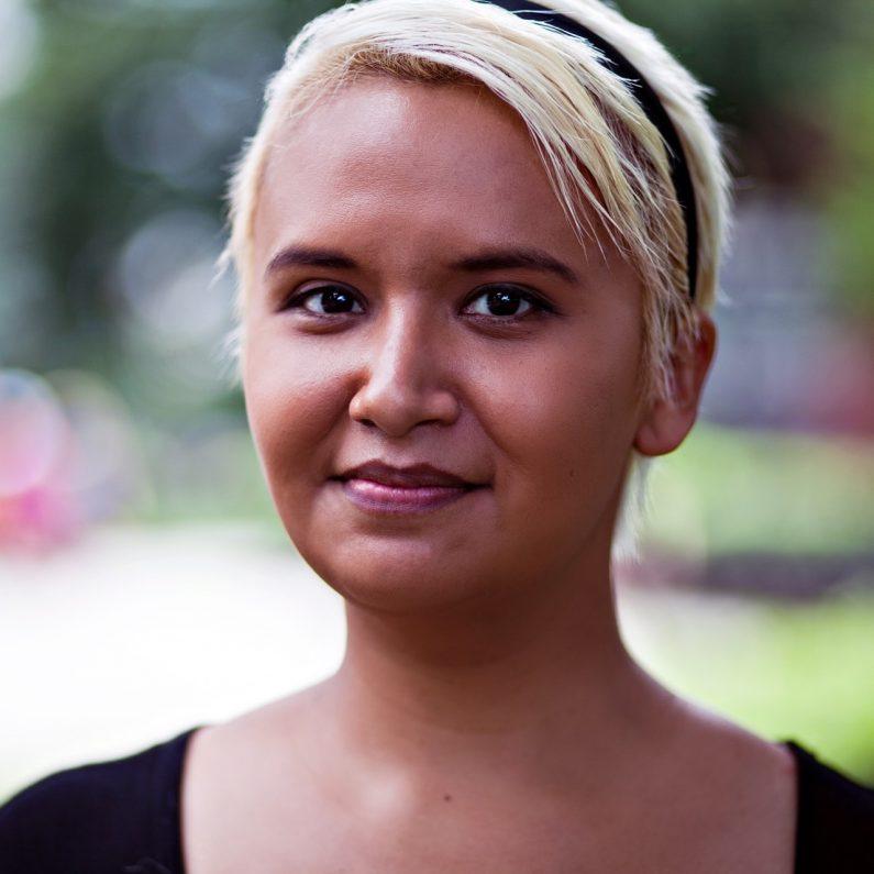 Anita Estrada