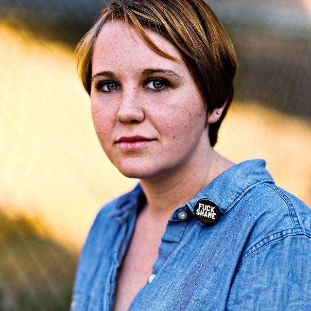 Zoe Grieder